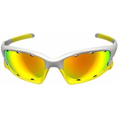 4040f5076f9 Oakley Split Jacket Adult Sport Sunglasses    200.00