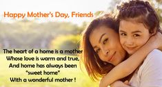 123 Best Mothers Day images in 2019 | Happy mothers day, Happy