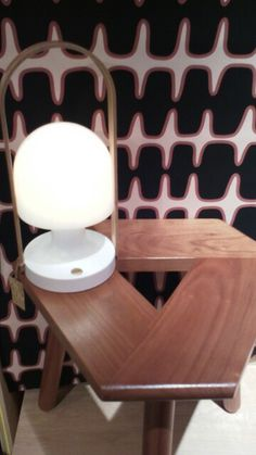 Papier peint esprit scandinave , vintage de Eley Kishimoto.Exclusivite The Collection