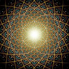 ∆ Aware...We live in infinite Consciousness in infinite realities. Astral projection & dreams are but the smallest glimpses of these many different worlds we find ourselves in. Be Aware and never underestimate your Power. Seek the Light in all things and you will have joy. Sacred Geometry
