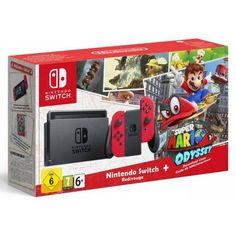 Nintendo Switch Console w/ Mario Kart 8 Deluxe (Renewed) Mario Kart 8, Mario Bros, Turtle Beach, Super Nintendo, Super Smash Bros, Playstation, Buy Nintendo Switch, Super Mario Sunshine, Nintendo Switch Accessories