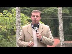 Vídeo flagra vigilante atirando três vezes contra cliente em Joinville