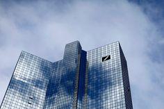 Banken-Stresstest: DieDeutsche Bank muss zittern - http://ift.tt/2agNA65