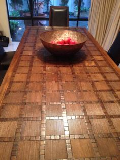 Dining Table | Dining Tables | Gumtree Australia Fremantle Area - Fremantle | 1144268161