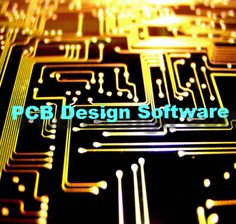 78 Best Circuit Board images in 2015 | Math wallpaper
