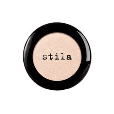Stila Eye Shadow Pans in Compact ($18) ❤ liked on Polyvore featuring beauty products, makeup, eye makeup, eyeshadow, stila, stila eye shadow and stila eyeshadow