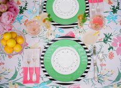 kate-spade-garden-party-table-1