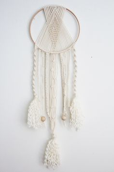 Crochet Food, Free Crochet, Making Dream Catchers, Crochet Keychain, Booties Crochet, Crochet For Beginners, Learn To Crochet, Wands, Free Pattern