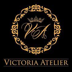 VICTORIA COUTURE ATELIER