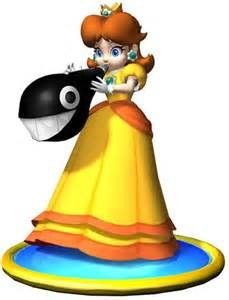 Shadow the Hedgehog 25th | Daisy Mario Sonic The Olympic Games Peach And Photo Funny - Doblelol ...