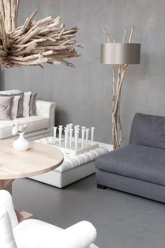 Découvrez l'éclairage et le mobilier les plus luxueux de Maison et Objet avec Luxxu. En savoir plus sur luxxu.net