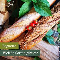 In Österreich interpretieren wir Baguette breiter und kaufen abgesehen vom klassischen Baguette auch italienisches Baguette mit Olivenöl oder gleich als Olivenbaguette. Dunkles Baguette oder Schwarzbrotbaguette mit Roggenmehl. Sonnenblumenbaguette oder Kürbiskernbaguette🥖 Es gibt einfach so viele Sorten💚 👉Jetzt bestellen und probieren   #jedenmorgenfrisch #baguette #bread #realbread #brot #frühstück #frisch #gebäck #bäckerei #lieferservice #slowfood #fruhstuck Slow Food, Ciabatta, Vegan, Baguette, Ethnic Recipes, Rye Bread, Fresh, Vegans