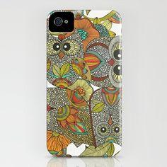 $35 4 Owls  by Valentina