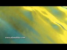 A Luna Blue Stock Video.   Imagery for Your Imagination.   http://www.alunablue.com