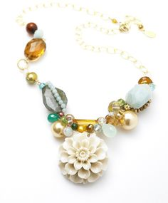 anna balkan jewelry | Anna Balkan Jewelry « Miss A® | Charity Meets™ Style.
