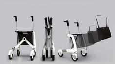 aroma_ID - Industriedesign ist unser Handwerk | Coach