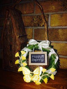 2016 ALTERNATE IDEA using the April Paper Pumpkin Kit Created by Vicki Shipp Croley
