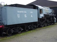 Rolling stock of the Keighley and Worth Valley Railway - Wikipedia ...