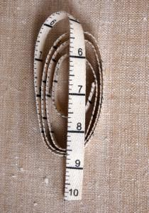 """purl soho 