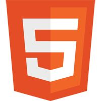 """A nice article on the HTML5 file system API which lets you """"go local"""" with your web site"""