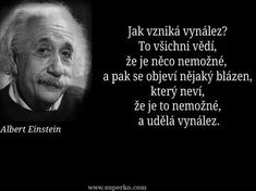 Albert Einstein, Teamwork, Like Me, My Life, Funny Pictures, Science, Motivation, Quotes, Relax