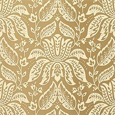 Thibaut 1886 Luxembourg Damask from the Residence Collection.