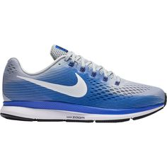 Nike Men s Air Zoom Pegasus 34 Running Shoes bccdfdcfbe