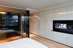 15 Francesc Rife Hotel Sana