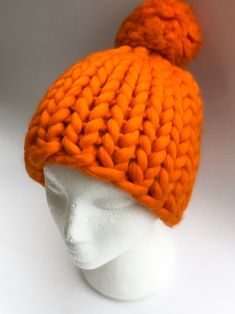 456ac20b834 51 best knitting images on Pinterest in 2018