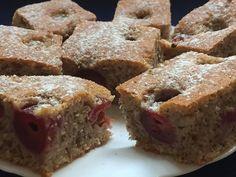 Könnyen elkészíthető és meglepően finom, nálunk nagy sikere van, nem lehet megunni ezt a csodát! hozzávalók 25 dkg liszt 10 dkg darált dió 1 cs. sütőpor 5 dkg olvasztott vaj 18 dkg cukor 1 cs. csníliás cukor 2 tojás 250 … Egy kattintás ide a folytatáshoz.... → Banana Bread, Sweets, Cookies, Baking, God, Sweet Pastries, Biscuits, Bread Making, Gummi Candy
