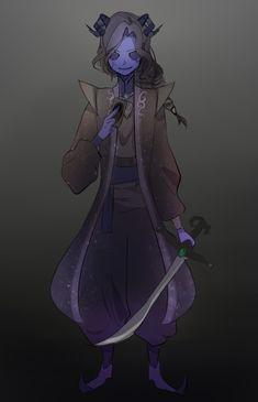 Identity, Aesop, Another World, Game Character, Cairo, Cute Art, The Darkest, Joseph, Creepy