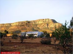Visit Rawnsley Park Station on the edge of the Flinders Ranges NP. Enjoy wildlife, beautiful scenery and true Outback Australia adventure. Australia Living, South Australia, Farm Kids, Where To Go, Monument Valley, Scenery, Places To Visit, Wildlife, Homesteads