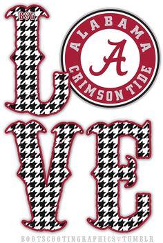 Alabama Crimson Tide Roll Tide Alabama, Alabama Crimson Tide, Roll Tide Football, Auburn Football, Crimson Tide Football, Notre Dame Football, Alabama Football, American Football, College Football