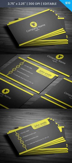 19 Best Best Online Business Card images Online business, Business