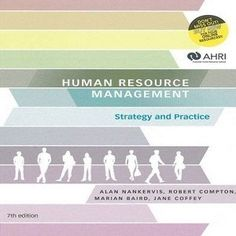 Test bank for business ethics now 4th edition by ghillyer download recommended 30 free test bank for human resource management strategy and practice 7th edition nankervis multiple choice questions to your practice exam fandeluxe Images