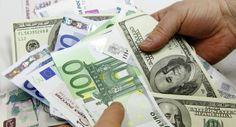 #اليمن | إقبال كبير على شراء الريال السعودي في صنعاء : استقرار صرف العملات الخليجية والدولار في اليمن لليوم الثالث..(اخر الأسعار)