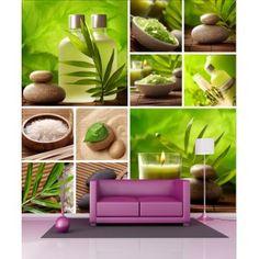 http://www.sticker-autocollant.com/3781-5020-thickbox/stickers-geant-deco-spa-.jpg