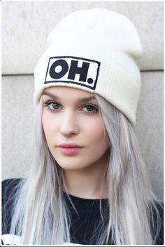 2015 nova outono inverno chapéu da forma das mulheres chapéus bonés beanie skullies para homens chapéus de inverno para mulheres gorros bonnet hip hop balaclava