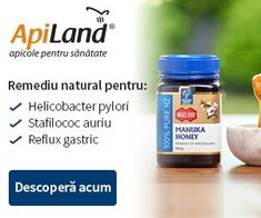 apiland.ro Container, Soap, Personal Care, Bottle, Beauty, Fashion, Medicine, Diet, Varicose Veins