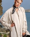 Buy Pirate Clothing with exclusive design & style of mens and womens. Also purchase pirate shirt, pirate clothes, pirate dress and female pirate costume at affordable prices