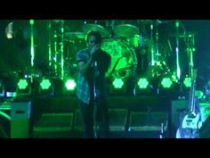 Pearl Jam - I Believe In Miracles (RAMONES) Philly 10-21-13 - YouTube Front view of our song dedication