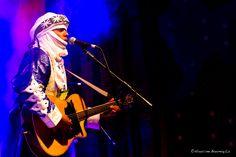Festival Taragalte et le grand sud Marocain Voyage festif pour assister au Festival international de musique de Taragalte dans le sud marocain, où vous serez complètement déconnecté, en plongeant dans le charme du desert et dans les rythmes de la musique.Célébrez la culture nomade et la musique du monde sous les étoiles « Hymne pour le Sahara » est un festival grandiose sous les étoiles de M'Hamid El Ghizlane, Zagora, Maroc. En octobre, nous célébrons la paix et le patrimoine nomade dans le…
