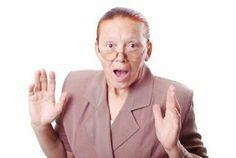 #Divorzio: sì all'assegno alla moglie anziana e con pensione minima. * * * La Cassazione valorizza il principio di autoresponsabilità economica di ciascun coniuge stabilito dalla sentenza n. 11504/2017. https://www.studiocataldi.it/articoli/28409-divorzio-si-all-assegno-alla-moglie-anziana-e-con-pensione-minima.asp?utm_content=buffer38b10&utm_medium=social&utm_source=pinterest.com&utm_campaign=buffer #famiglia #diritto