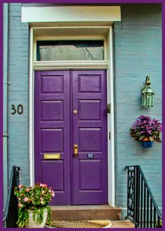 Popular Front Door Colors popular front door colors: popular orange front door colors