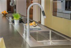 Simago Herd, Sink, Home Decor, Made To Measure Furniture, Sink Tops, Vessel Sink, Decoration Home, Room Decor, Vanity Basin