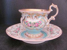 Teacup...lovely...