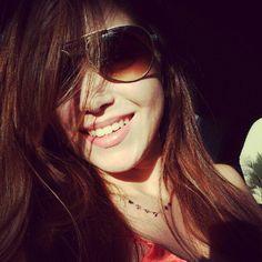 Rumo a Marapanim - Pa . com amigos . : A felicidade não é uma estação onde chegamos, mas uma maneira de viajar.  -    Margareth Lee Rimbeuk   ana_apolou
