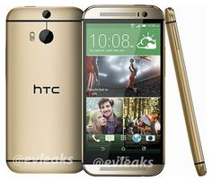 HTC-One-2014: Unofficial specs for this unreleased phone, slated for release on March 26th.  Specs include a 5inch super LCD3 HD, dual back cameras, Quadcore 2.3 Ghz, microSD, 2Gb RAM, internal storage either 32/64Gb, android KitKat.