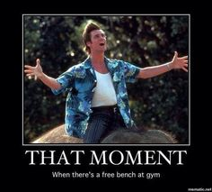 Image result for funny gym pictures