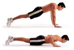 Pete Reed's push up challenge.Jan 1 push up; Jan = 2 push ups; Jan = 3 push ups. Lower Chest Workout, Chest Workout For Men, Workout Routine For Men, Home Exercise Routines, Best Ab Workout, Chest Workouts, Ab Workouts, At Home Workouts, Chest Exercises